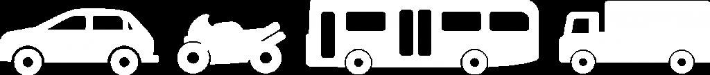 DIA Logo