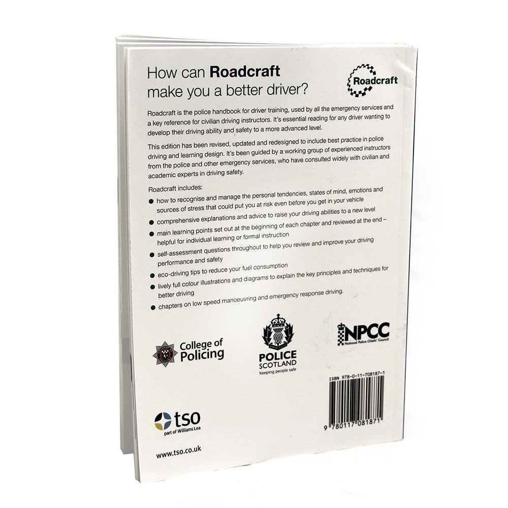 California DMV Handbook (CA Driver s Manual)