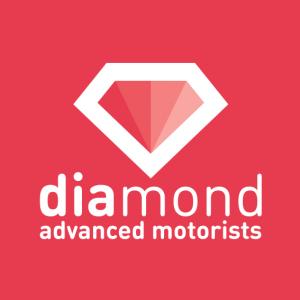 Diamond Advanced Motorists