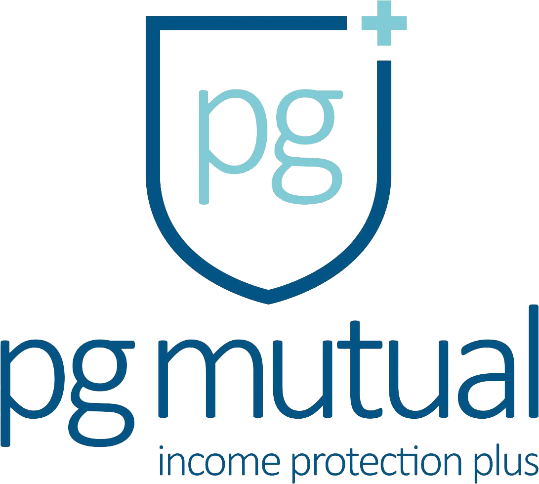 PG Mutual exclusive Plus membership