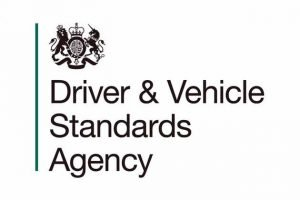 Change of address for DVSA expense claims