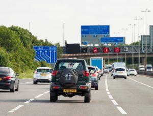 uk-motorway-learner-driver