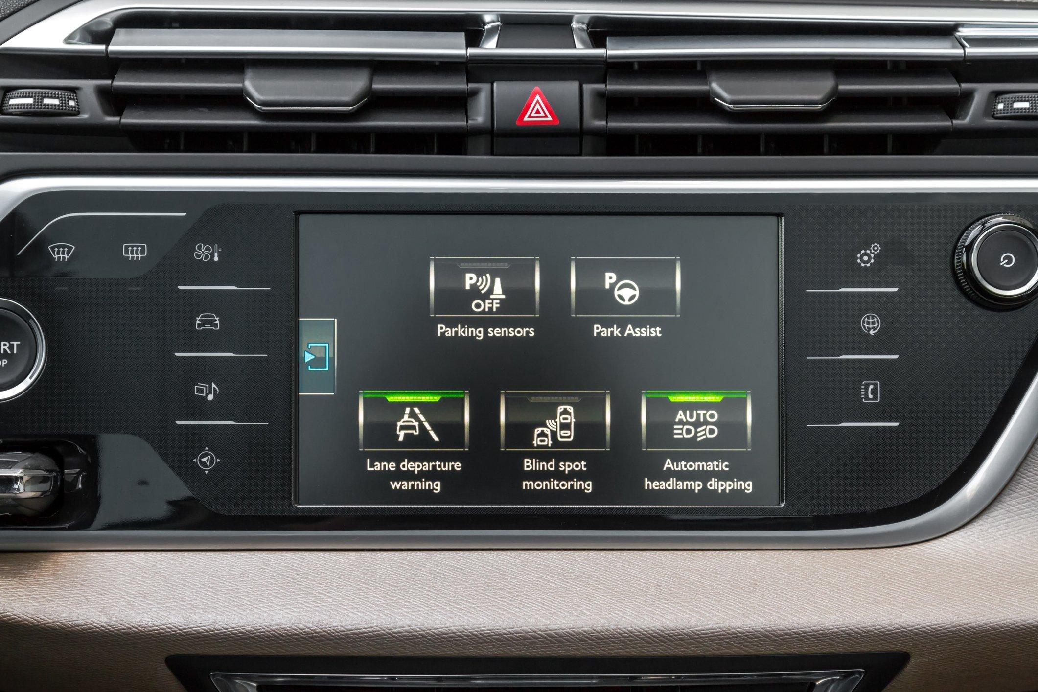 automated-vehicle-technology