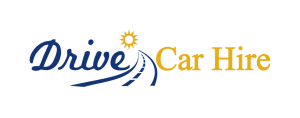 Save up to 25% with drive car hire with our membership