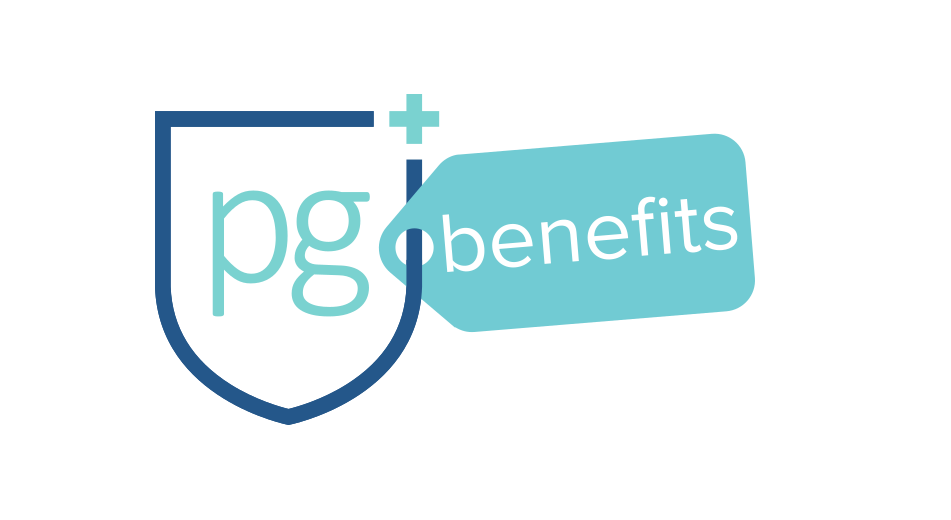 pg benefits that comes with our membership