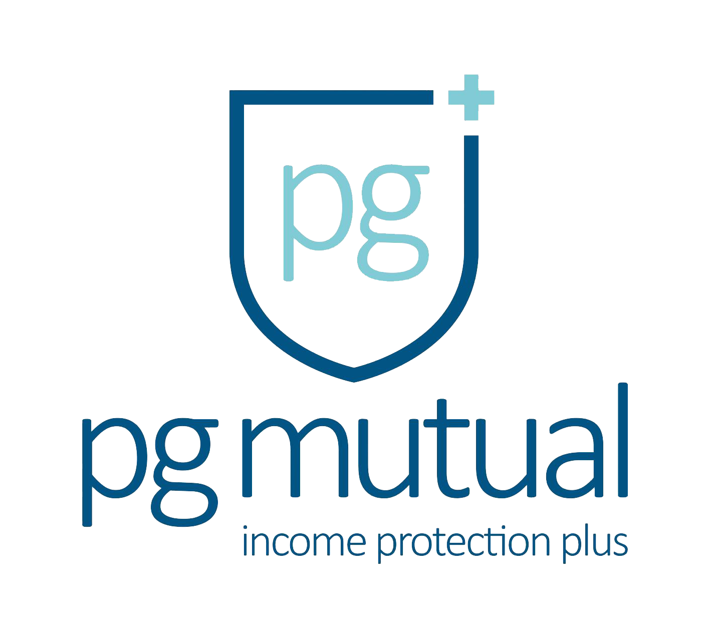 get income protection with pg mutual plus and our membership