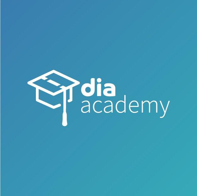 DIA Academy