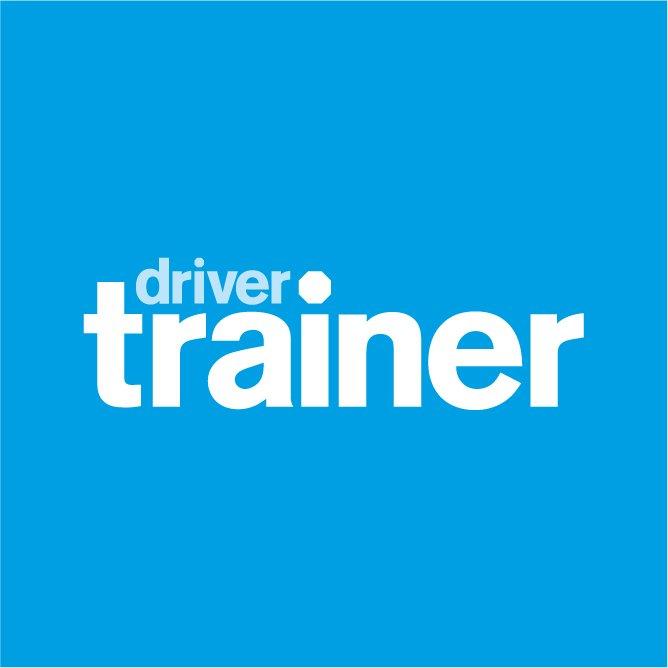 Driver Trainer Magazine