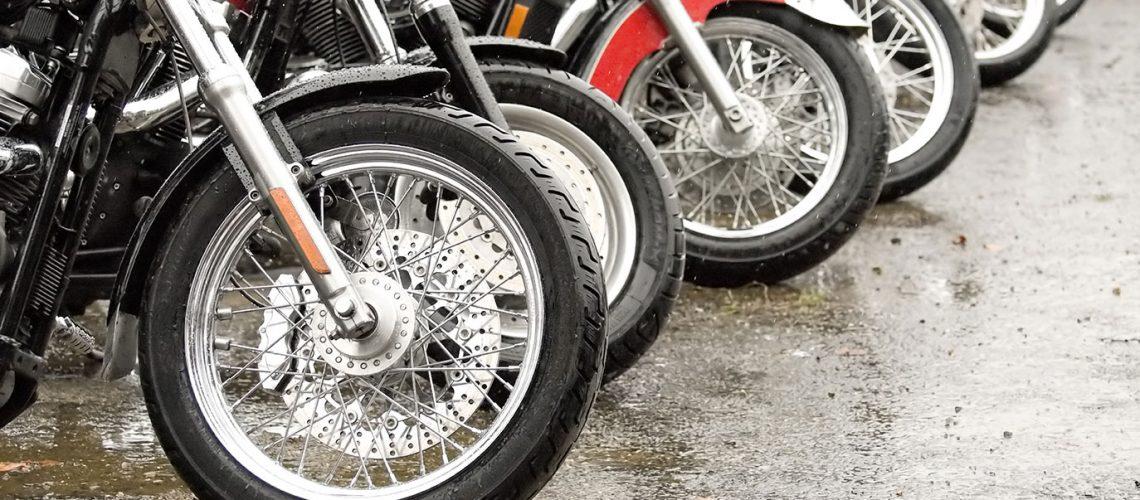 bike-wheels-web